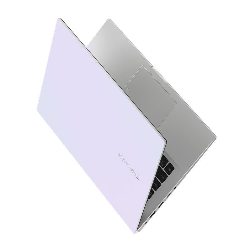 ASUS VivoBook 14_15_Lightweight for 1.4 kg and 1.7kg chassis.png