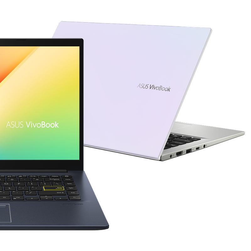 ASUS VivoBook 14_15_X series is available in three color options.png