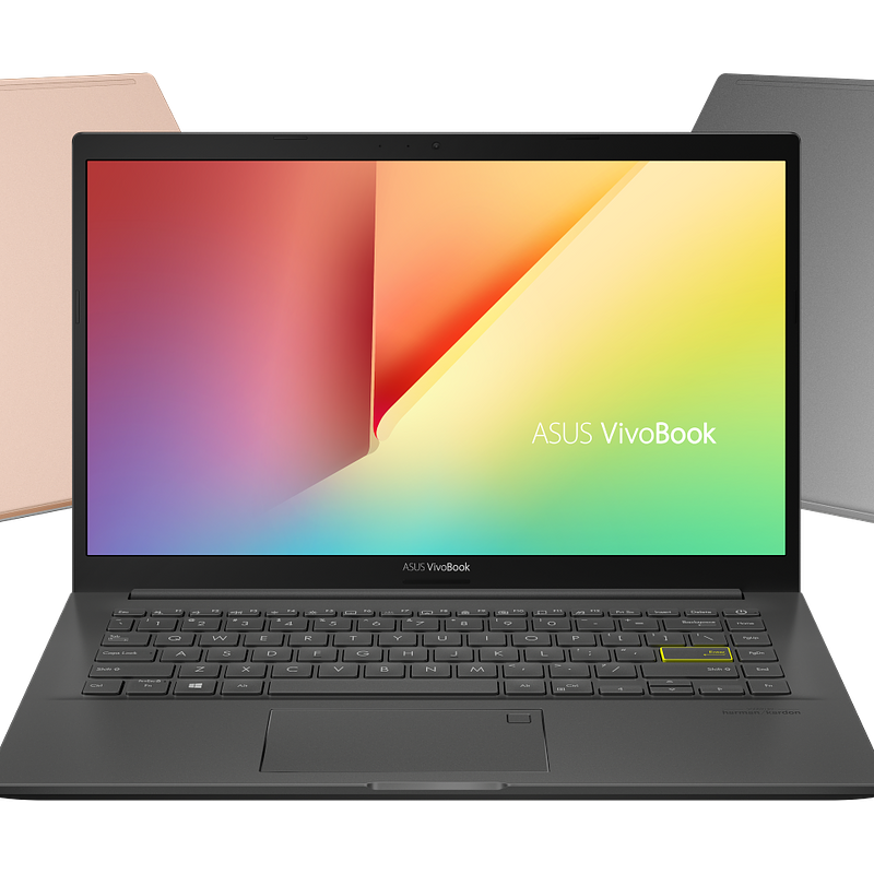 ASUS VivoBook 14_15_K series is available in three color options.png