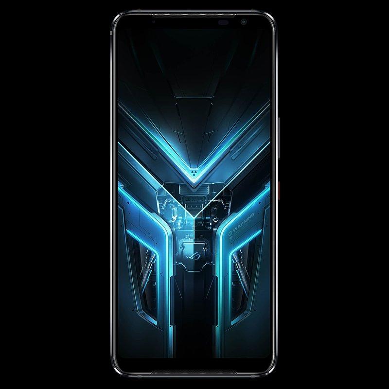 ROG-Phone3-front.jpg