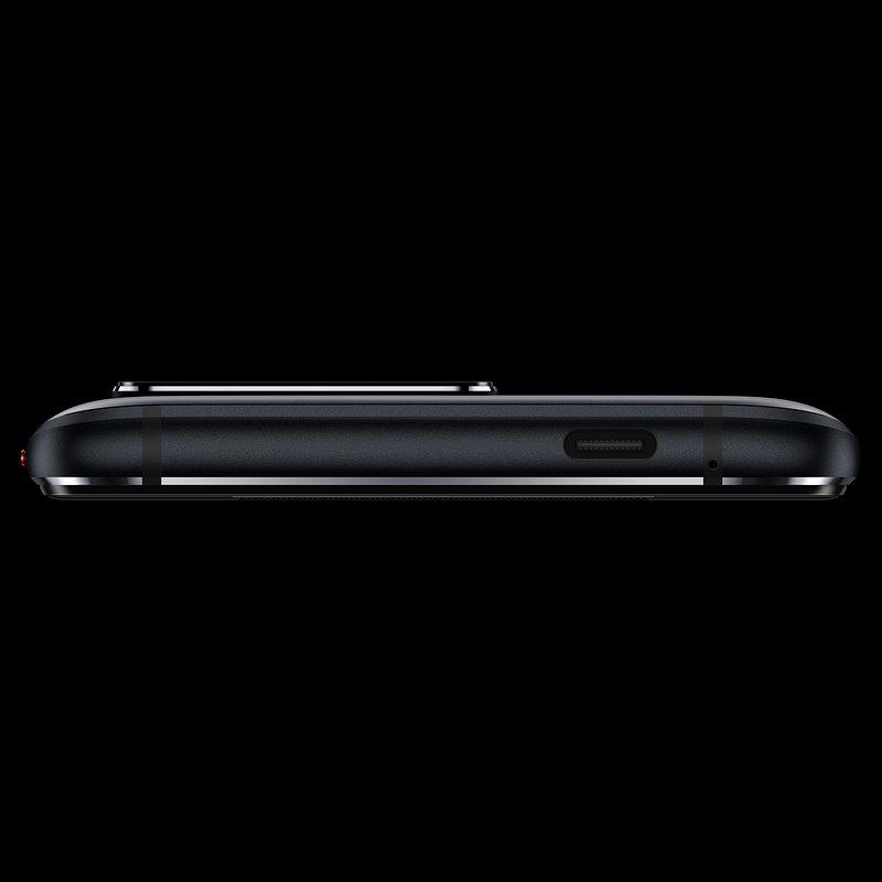 Rog-Phone3-base.jpg