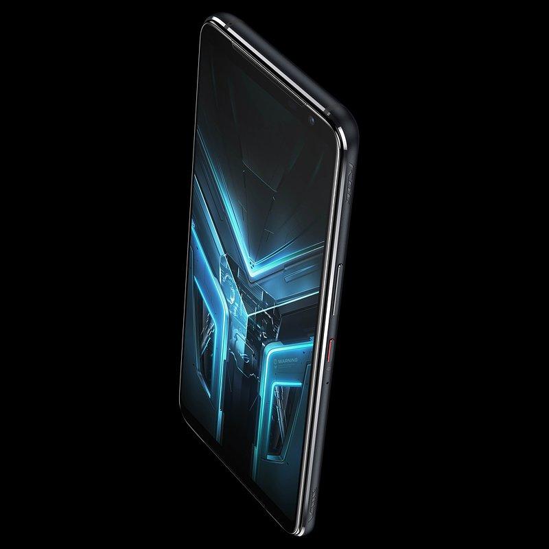 ROG-Phone3-WEB-07.jpg