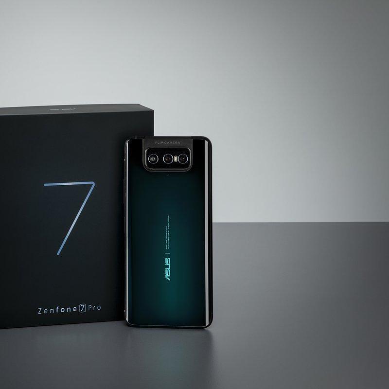 ZenFone 7_Box.jpg