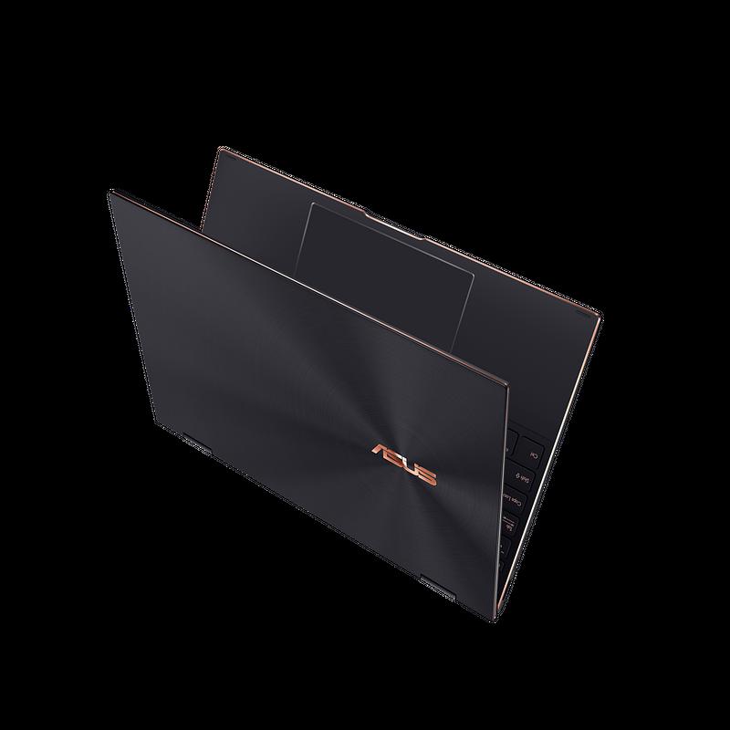 ZenBook Flip S_UX371_Slim, sleek and light.png