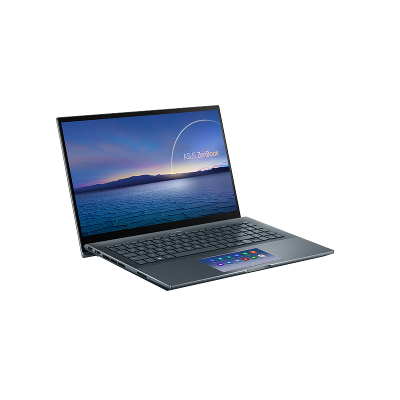 ZenBook 15_UX535_Incredible Performance.png