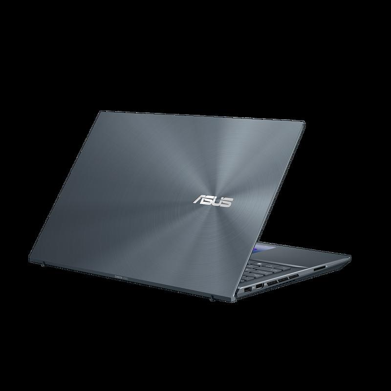 ZenBook Pro 15_UX535_Design.png