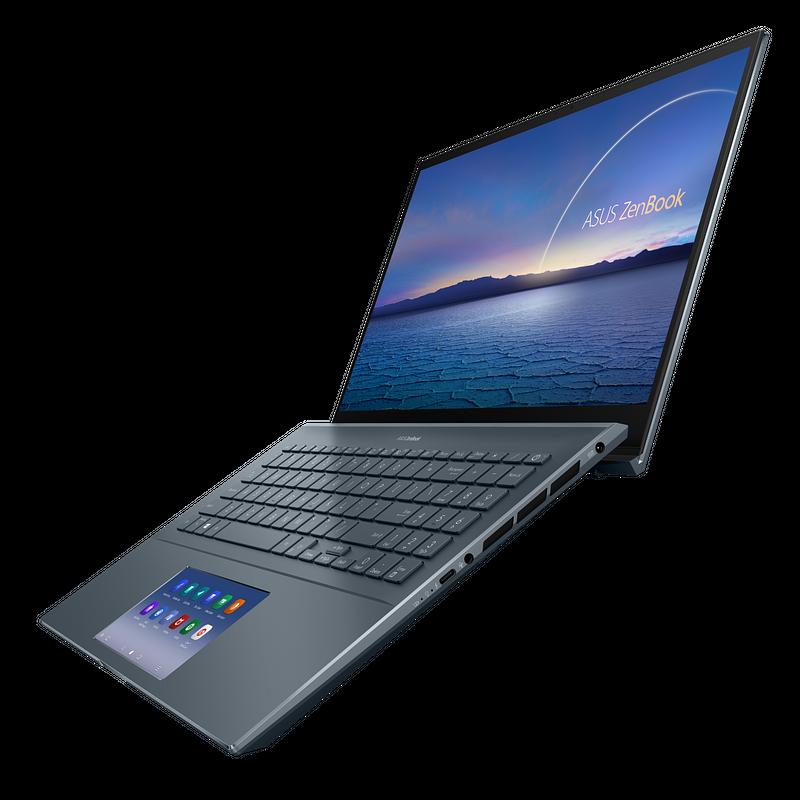 ZenBook Pro 15_UX535_ASUS WiFi Master Premium.png