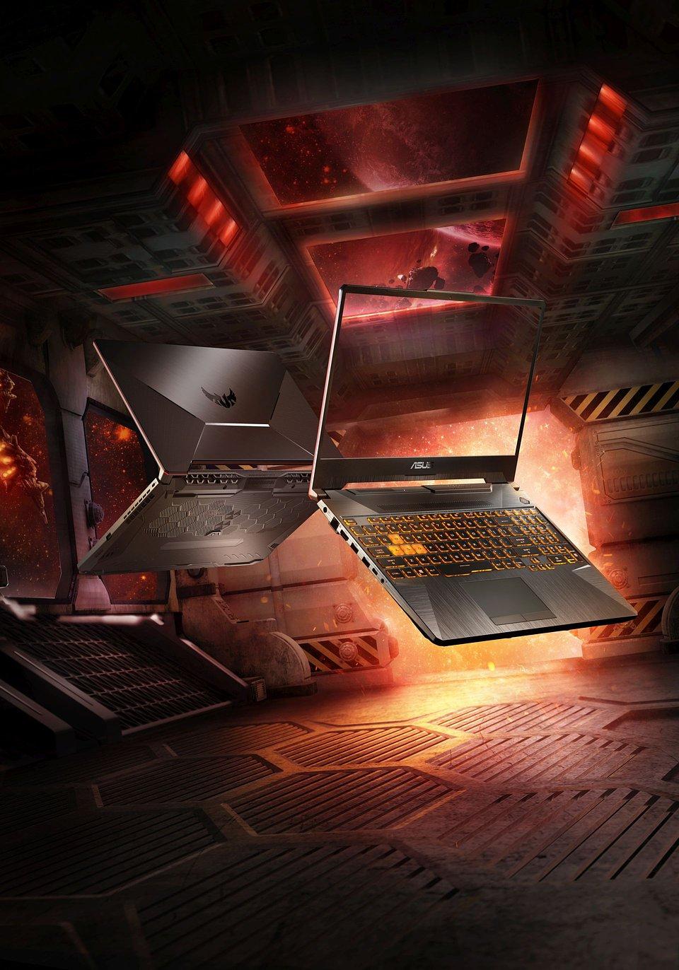 KV-AMD-FX506-plastic-1224.jpg