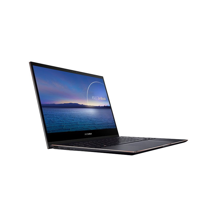 ZenBook Flip S_UX371_Product photo_2K_Jade Black_19.jpg