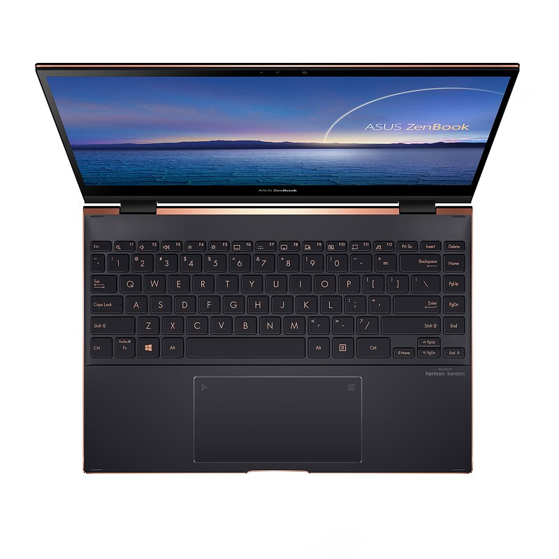 ZenBook Flip S_UX371_Product photo_2K_Jade Black_20.jpg