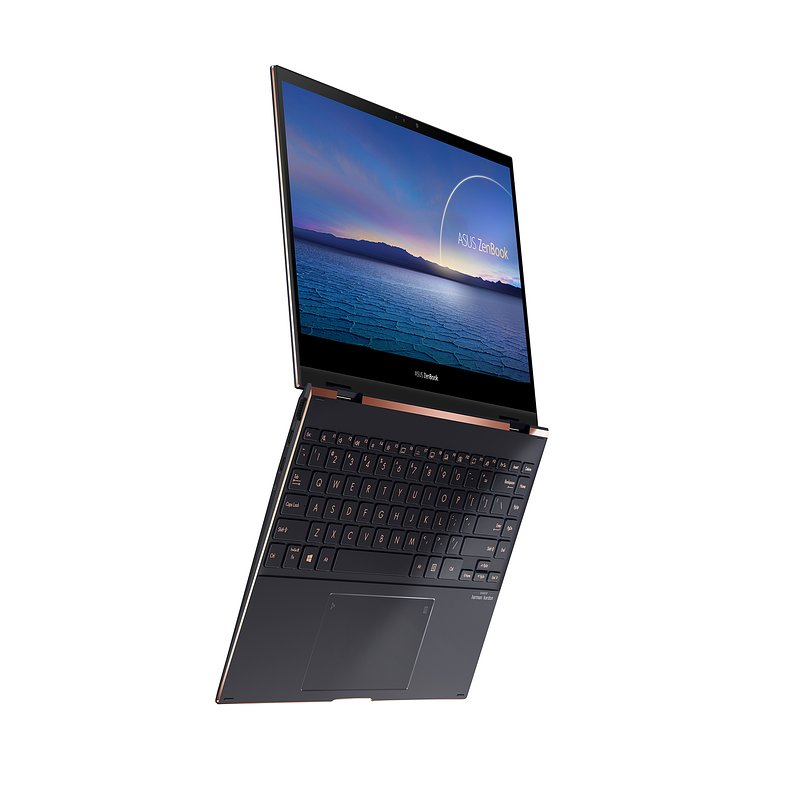 ZenBook Flip S_UX371_Product photo_2K_Jade Black_28-4.jpg