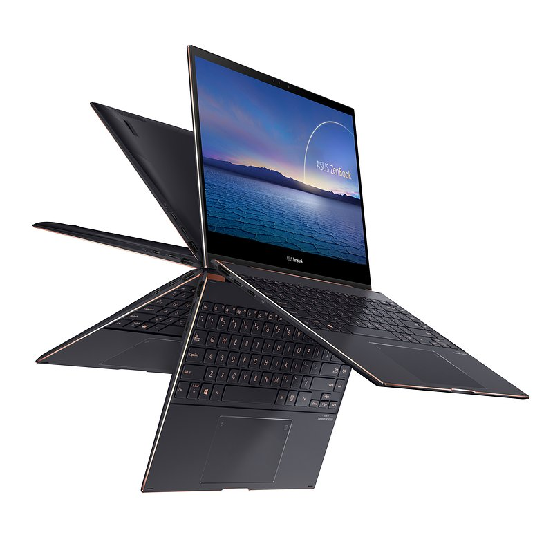 ZenBook Flip S_UX371_Product photo_2K_Jade Black_28.jpg