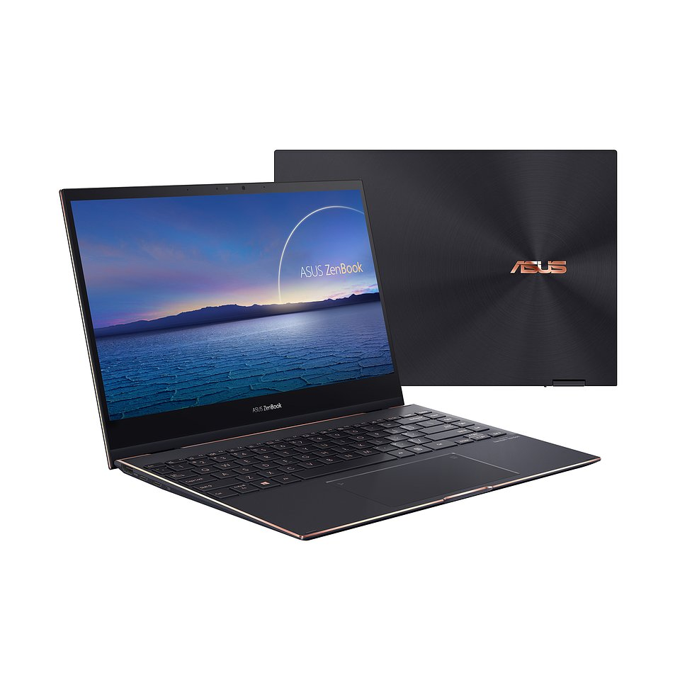ZenBook Flip S_UX371_Product photo_2K_Jade Black_13.jpg
