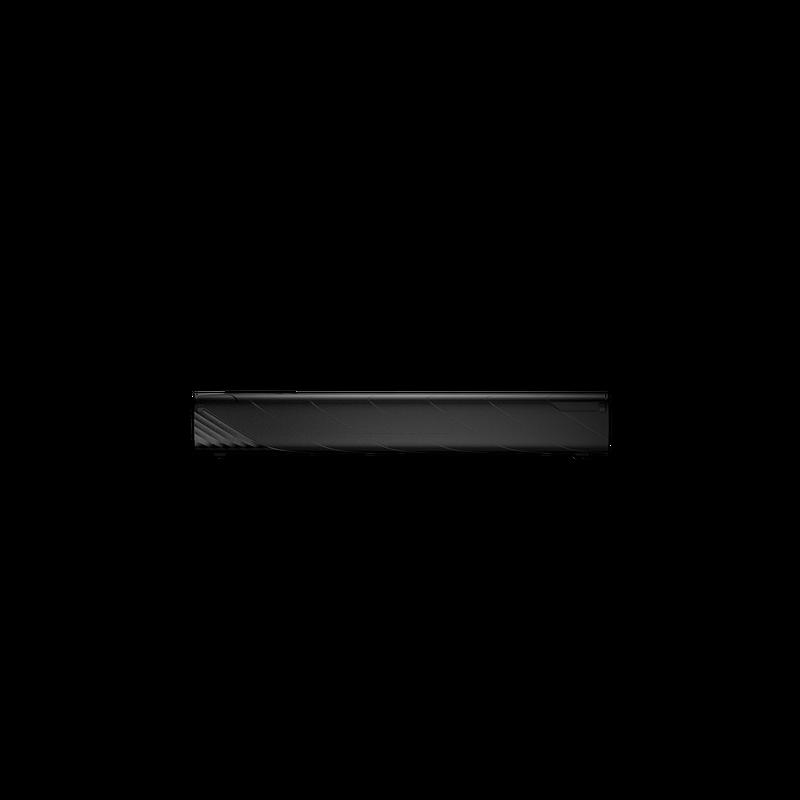 ROG XG Mobile_GC31_3D Rendering Photos_Lighting_12.png
