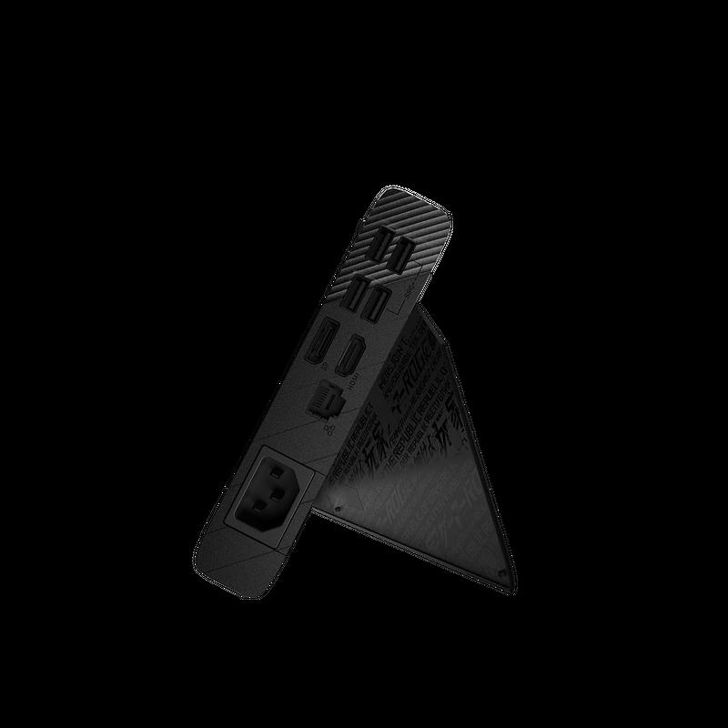 ROG XG Mobile_GC31_3D Rendering Photos_Lighting_06.png