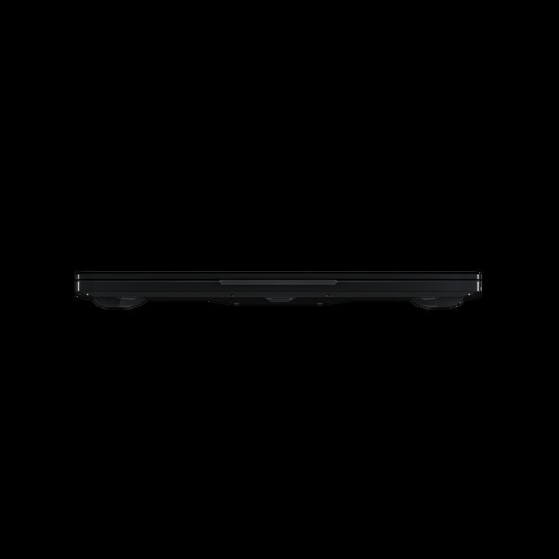 ROG Zephyrus Duo 15 SE_GX551_3D Rendering Photo_Lighting_11.png
