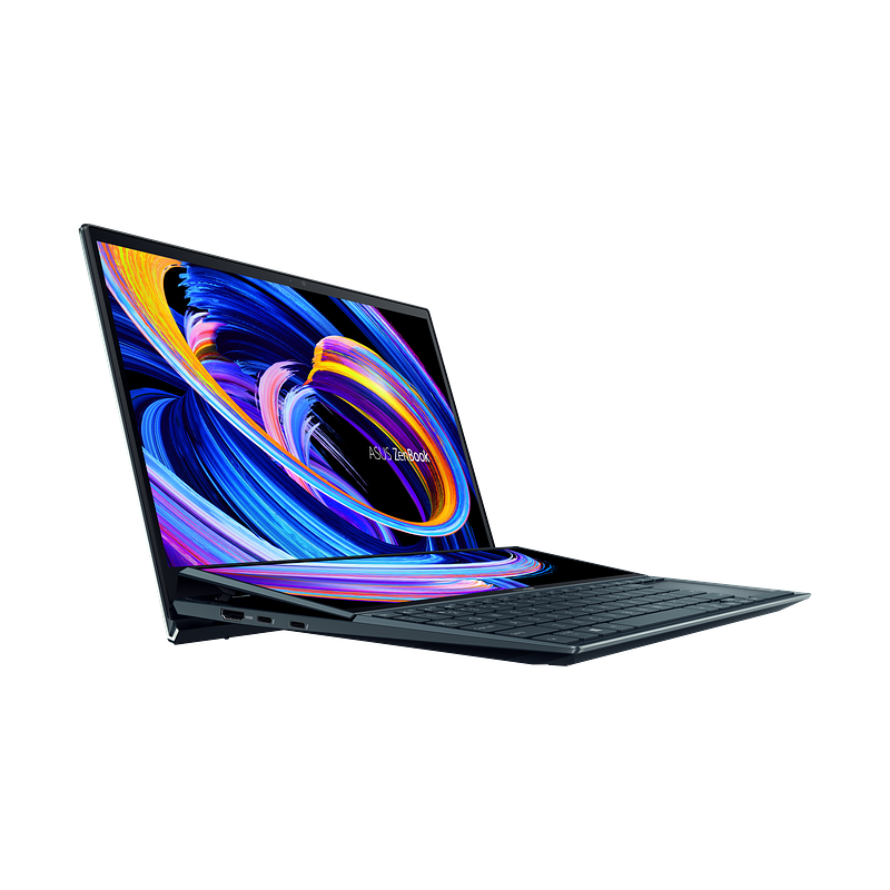 ZenBook Pro Duo_UX482_Product photo_Thunderbolt 4.png