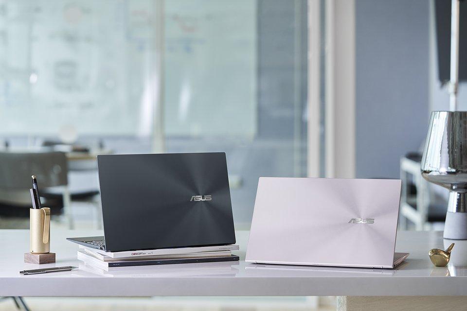 ZenBook 13 OLED Scenario Photo 04.jpg