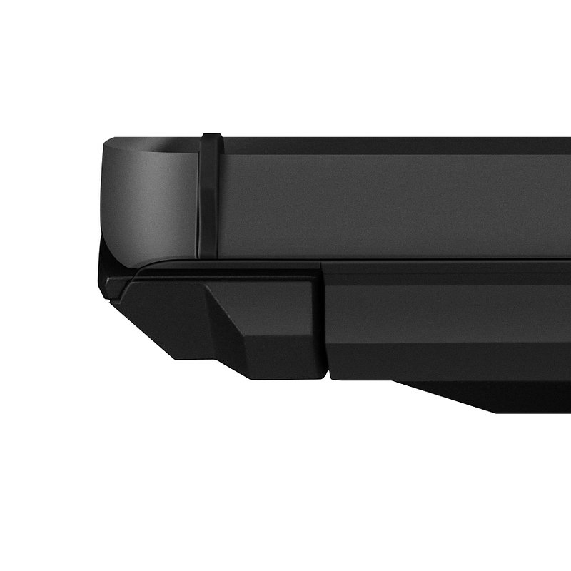 ROG Zephyrus M16_11.jpg