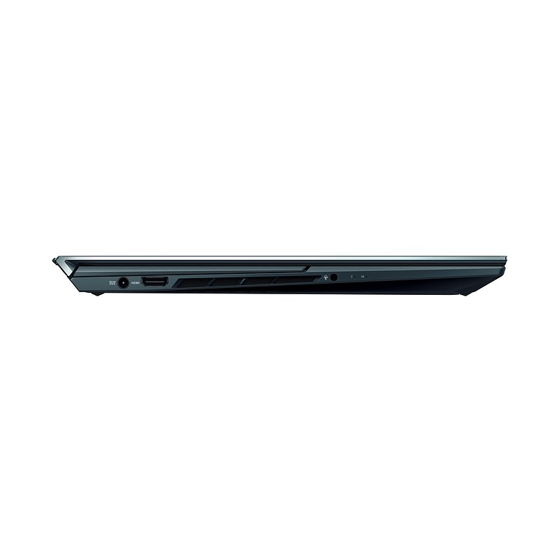 ZenBook Pro Duo 15 OLED_UX582_Product photo_1B_Celestial Blue_01.jpg