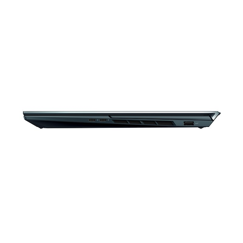 ZenBook Pro Duo 15 OLED_UX582_Product photo_1B_Celestial Blue_02.jpg