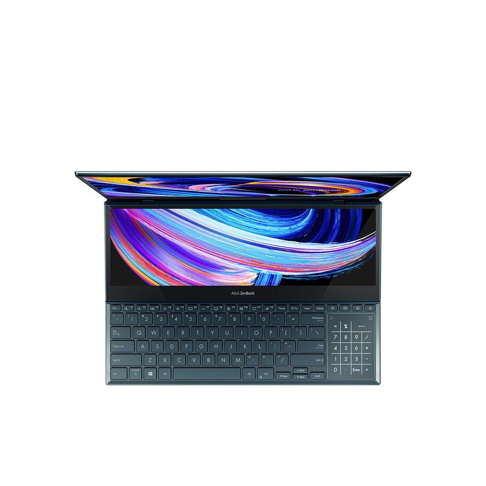 ZenBook Pro Duo 15 OLED_UX582_Product photo_1B_Celestial Blue_12.jpg