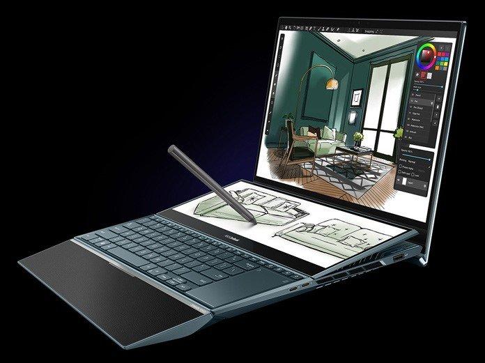 ZenBook Pro Duo 15 OLED UX582_3.jpg