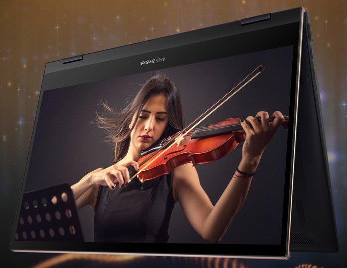 ZenBook Flip S13 OLED.jpg
