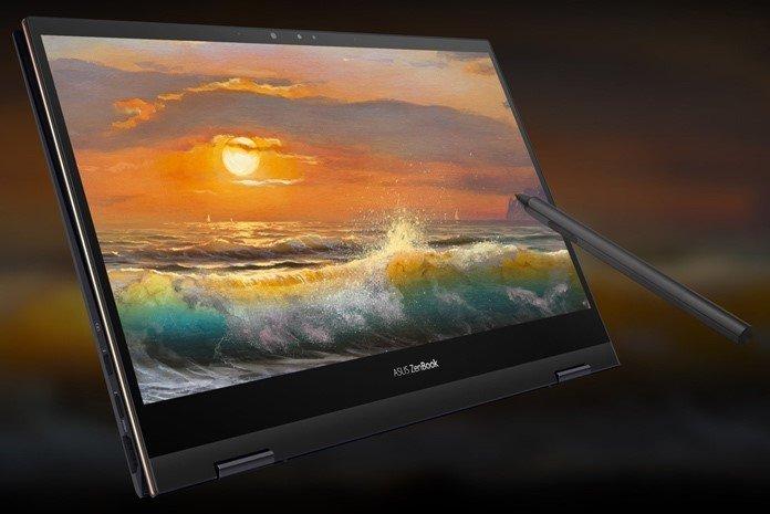 ZenBook Flip S13 OLED_1.jpg