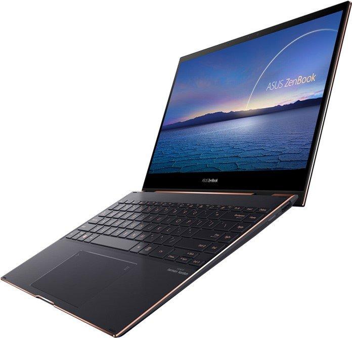 ZenBook Flip S13 OLED_2.jpg