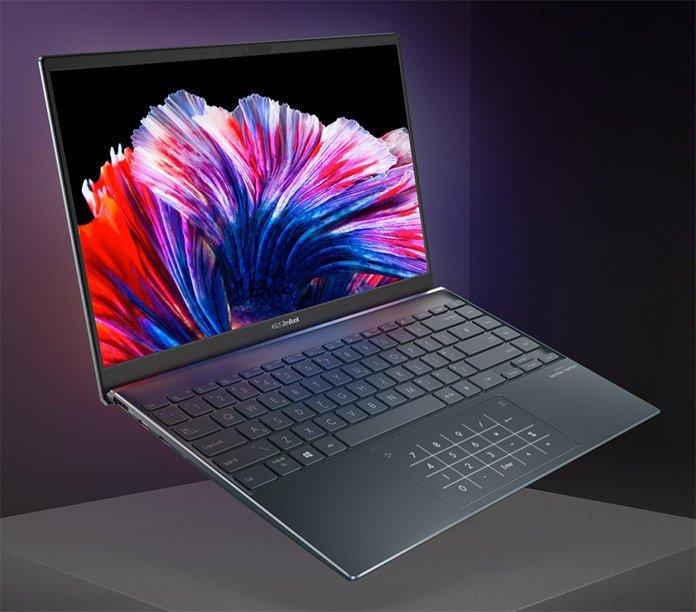 ZenBook 13 OLED.jpg