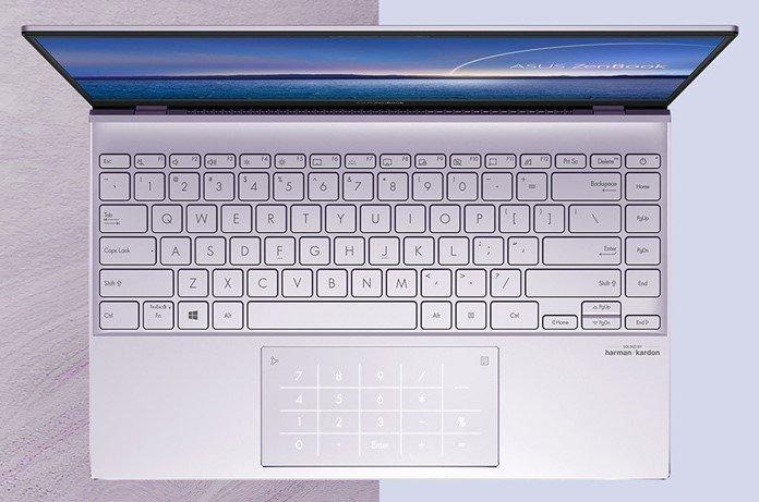 ZenBook 13 OLED_2.jpg