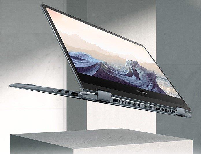 ZenBook Flip 13 OLED.jpg