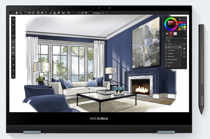ZenBook Flip 13 OLED_2.jpg