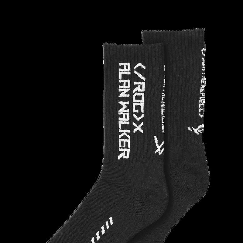 襪子1.png