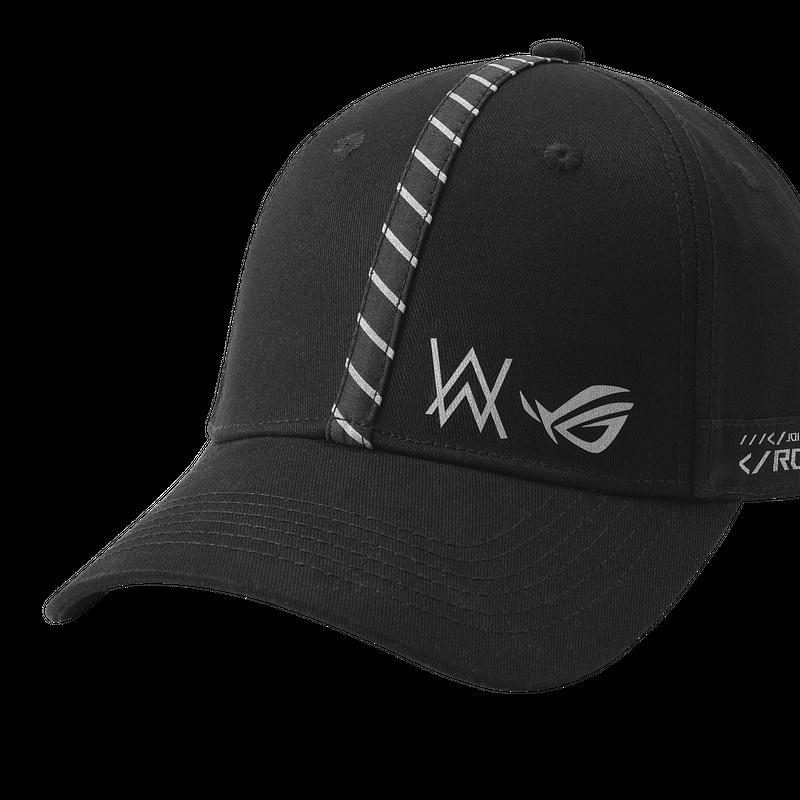 帽子1.png