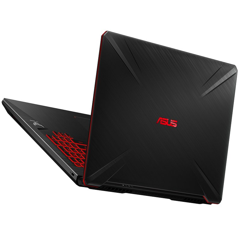 ASUS TUF Gaming FX705GD+GE_3D Rendering Photos_Red Matter_Lighting_9.jpg
