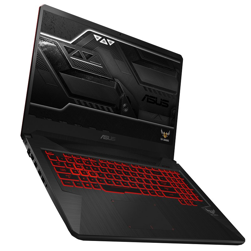 ASUS TUF Gaming FX705GD+GE_3D Rendering Photos_Red Matter_Lighting_15.jpg