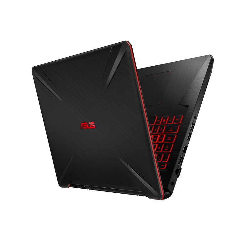 ASUS TUF Gaming FX705GD+GE_3D Rendering Photos_Red Matter_Lighting_8.jpg