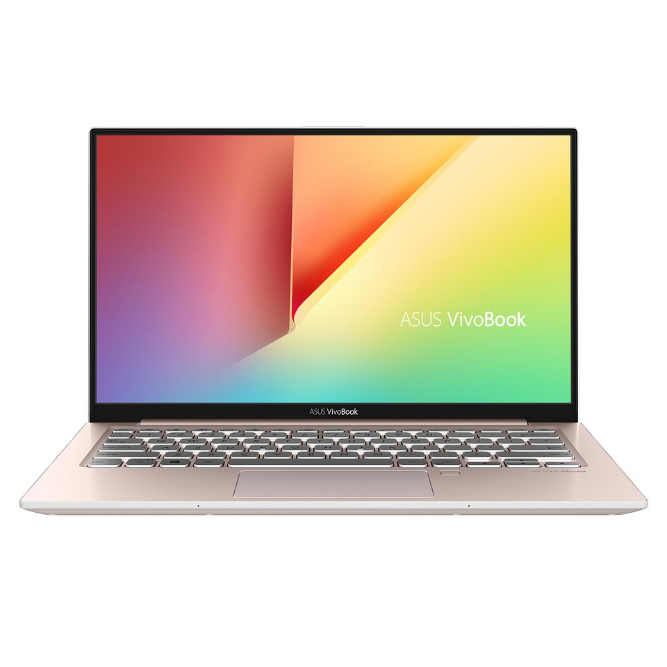 VivoBook S13_S330_Product Photo_Rose Gold_05.jpg