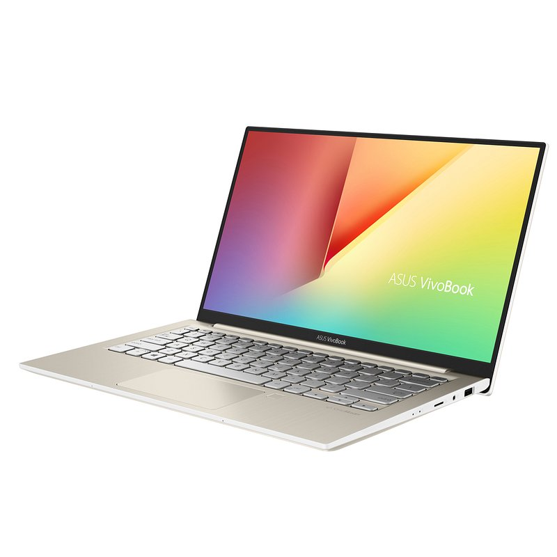 VivoBook S13_S330_Product Photo_Icicle Gold_01.jpg