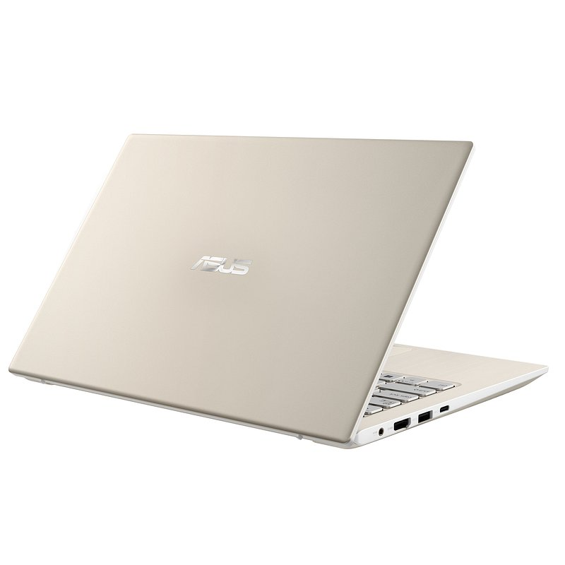 VivoBook S13_S330_Product Photo_Icicle Gold_03.jpg
