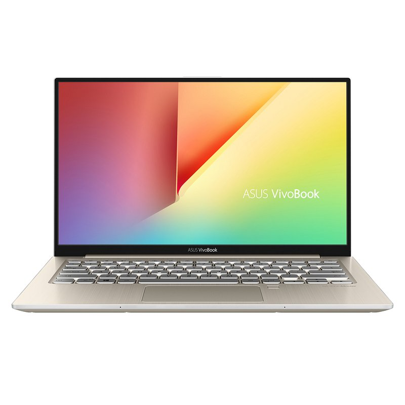 VivoBook S13_S330_Product Photo_Icicle Gold_05.jpg
