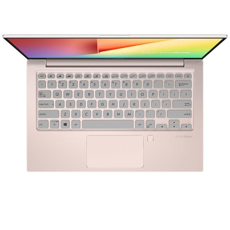 VivoBook S13_S330_Product Photo_Rose Gold_02.jpg