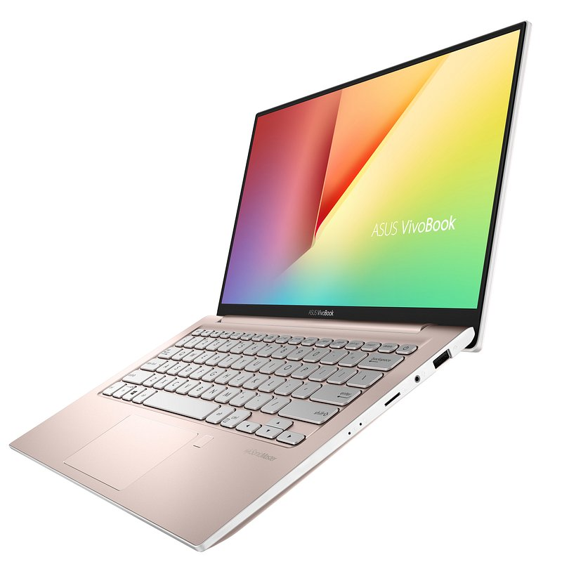 VivoBook S13_S330_Product Photo_Rose Gold_12.jpg