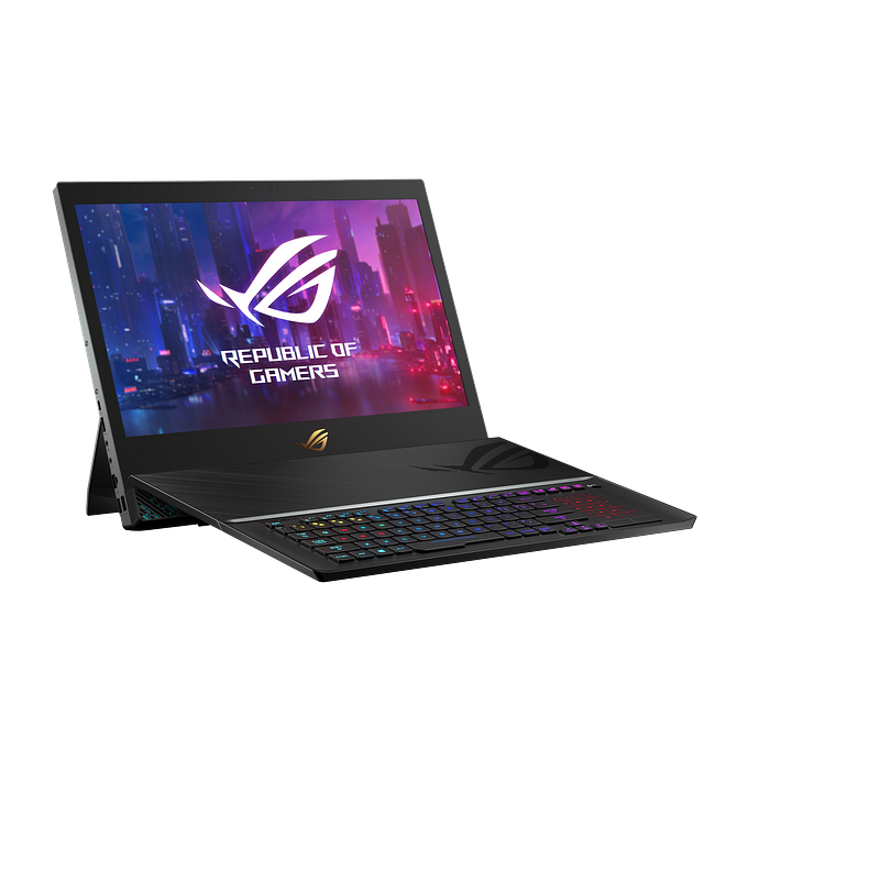ROG Mothership_GZ700_Product Photo_03.png