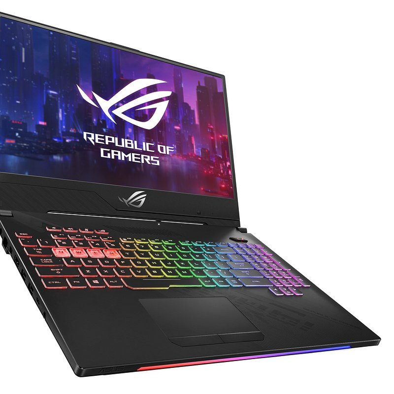 ROG Strix GL504_Hero II_Product Photo_lighting_18_ROG in-screen graphic.jpg
