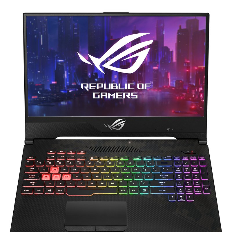 ROG Strix GL504_SCAR II_Product Photo_10_lighting_ROG in-screen graphic.jpg