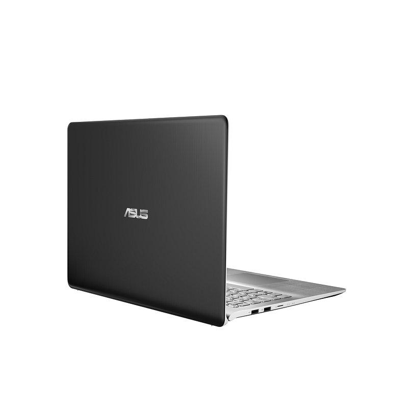 VivoBook S15_S530_Gun Metal_fabric_19.jpg