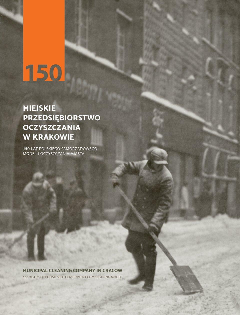 150 lat MPO Kraków - publikacja jubileuszowa - okładka.pdf